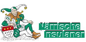 Große Karnevalsgesellschaft Närrische Insulaner Köln